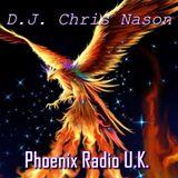 Christopher Nason