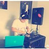 DJ FROG PERÚ.