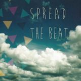 Spread the beat #18 - Dimi'D