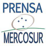 Radio Prensa Mercosur