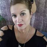 Vivian Carrasco-Prado