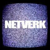 NETVERK