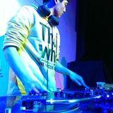 Hiphop Set20140705