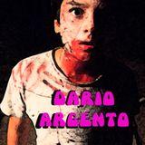 Dario_Argento