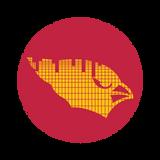 Mapúa Radio Cardinal