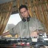 DJ DANIELS