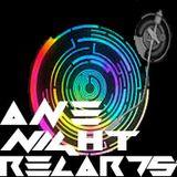 One_Night_Records