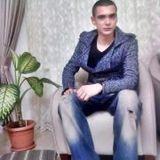 AyCan Deliormanlı