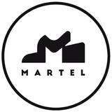 Martel Music
