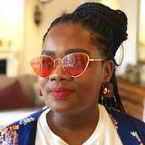 Phola Ayanda Gumede