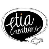 Etia Creations