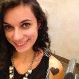 Camila Pizziolo