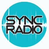 SyncRadioFM
