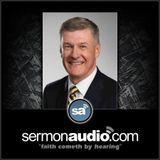 Dr. Steven J. Lawson - SermonA