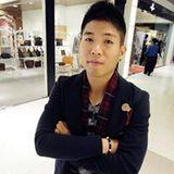 Jhih Wei Hu