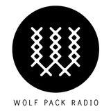 Wolf Pack Radio