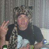 Declan_Lawlor