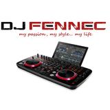 DJ Fennec