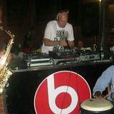 Shane Moyce - SoulCentric_DJ