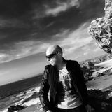 DJ Paul Sonic G