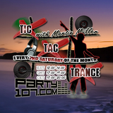 tictactrance