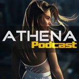 ATHENA Podcast