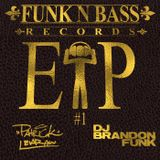 Funk_N_Bass_Records