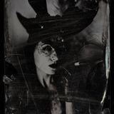 Dj Blackdeath1334(Francesca)