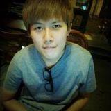 Hsuan Lee