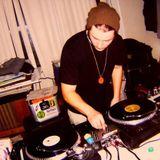 DJ DEEP CREEP april fools mix