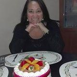 Irney Martinez Garcia