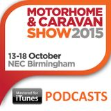 Andrew Ayling - Southdowns Motorhome Centre