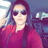 Daniela Maria Benitez V