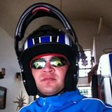 David Araposbiker Ponce