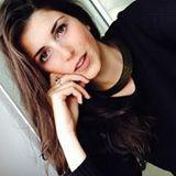 Cecilia Leenaerts