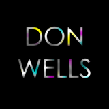 Don Wells