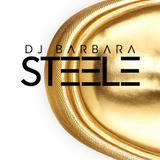 DJ Barbara Steele