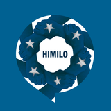 HimiloShow