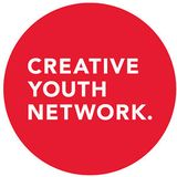 CreativeYouthNetwork