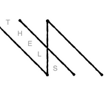 Thels (remixes)
