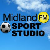 Midlandfm Sportstudio