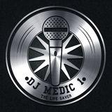Dj Medic 1