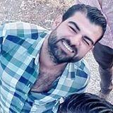 Ben Younes Ahmed