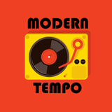 Modern Tempo