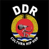 DDR - Cultura Hip Hop