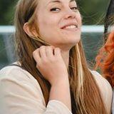 Laura Cser