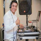 Escapate Conmigo (Mix Agosto 2017) - DJ Antony Castro