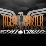 Agent Carter AfterBuzz TV Afte