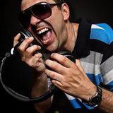 Deejay Groove