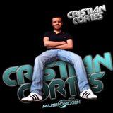 Cristian Cortes